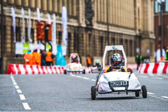 Helen Olden, Hull Street Race, UK, 28/04/2019 13:44:58 Thumbnail