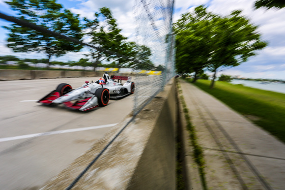 Andy Clary, Chevrolet Detroit Grand Prix, United States, 02/06/2019 16:47:07 Thumbnail