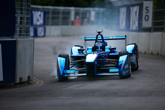 Shivraj Gohil, London ePrix, UK, 28/06/2015 08:18:03 Thumbnail