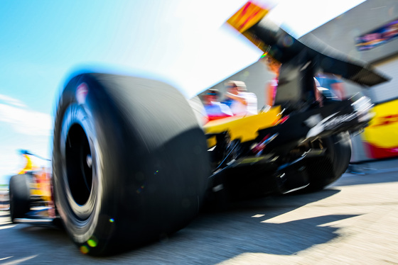 Andy Clary, Indianapolis 500, United States, 27/05/2018 09:52:12 Thumbnail