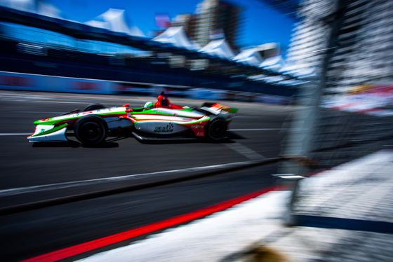 Andy Clary, Acura Grand Prix of Long Beach, United States, 12/04/2019 16:09:34 Thumbnail