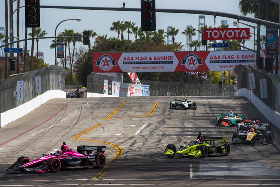 Dan Bathie, Toyota Grand Prix of Long Beach, United States, 15/04/2018 14:49:16 Thumbnail