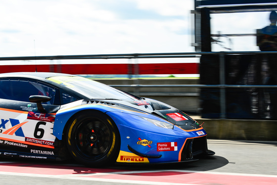 Jamie Sheldrick, British GT Snetterton 300, UK, 28/05/2017 09:37:40 Thumbnail