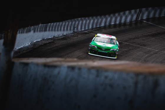 Kenneth Midgett, Kentuckiana ARCA 200, United States, 13/04/2019 14:02:00 Thumbnail