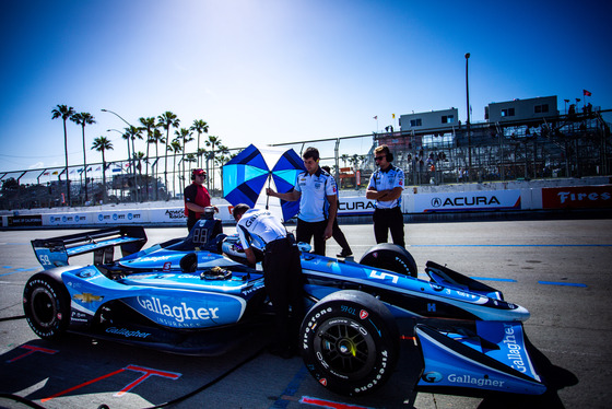 Andy Clary, Acura Grand Prix of Long Beach, United States, 12/04/2019 11:53:30 Thumbnail