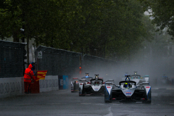 Shivraj Gohil, Paris ePrix, France, 27/04/2019 16:21:34 Thumbnail