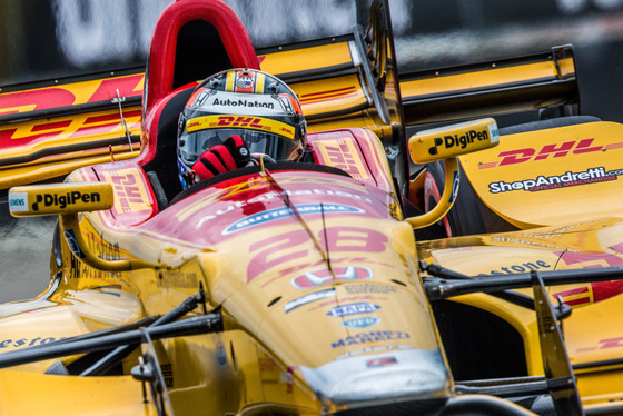 Andy Clary, Detroit Grand Prix Race 2, United States, 04/06/2017 10:47:48 Thumbnail