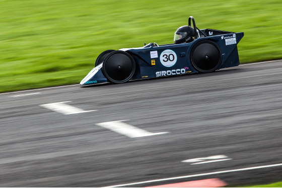 Tom Loomes, Greenpower - Castle Combe, UK, 17/09/2017 09:47:48 Thumbnail