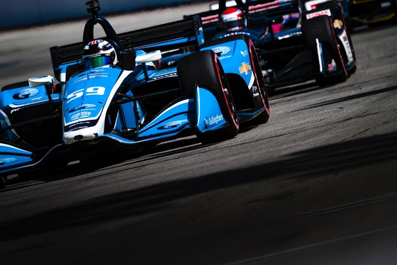 Jamie Sheldrick, Acura Grand Prix of Long Beach, United States, 14/04/2019 13:49:06 Thumbnail