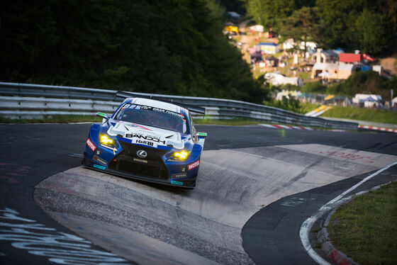 Telmo Gil, Nurburgring 24 Hours 2019, Germany, 22/06/2019 17:17:06 Thumbnail