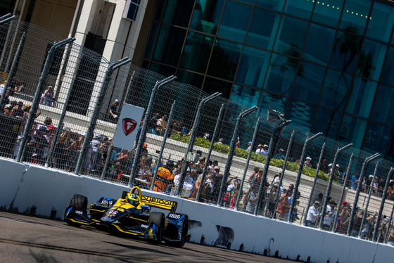 Andy Clary, Firestone Grand Prix of St Petersburg, United States, 10/03/2019 14:33:59 Thumbnail