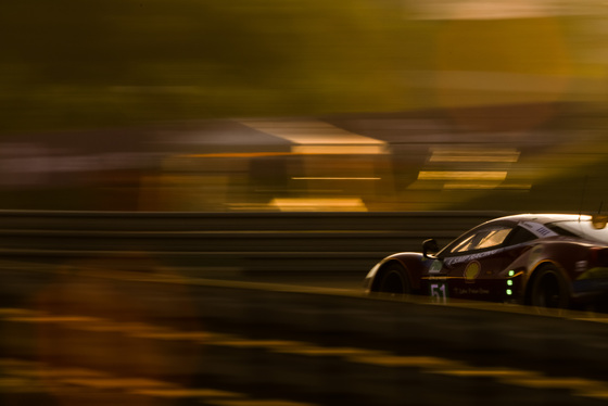 Shivraj Gohil, 24 hours of Le Mans, France, 18/06/2017 06:54:40 Thumbnail