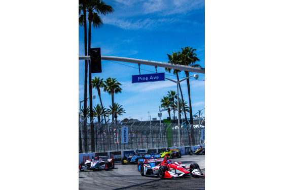 Andy Clary, Acura Grand Prix of Long Beach, United States, 14/04/2019 13:45:44 Thumbnail