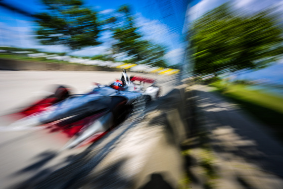 Andy Clary, Chevrolet Detroit Grand Prix, United States, 02/06/2019 16:59:58 Thumbnail