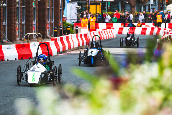 Helen Olden, Hull Street Race, UK, 28/04/2019 12:35:34 Thumbnail