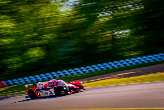 Nic Redhead, LMP3 Cup Brands Hatch, UK, 19/05/2018 16:49:41 Thumbnail