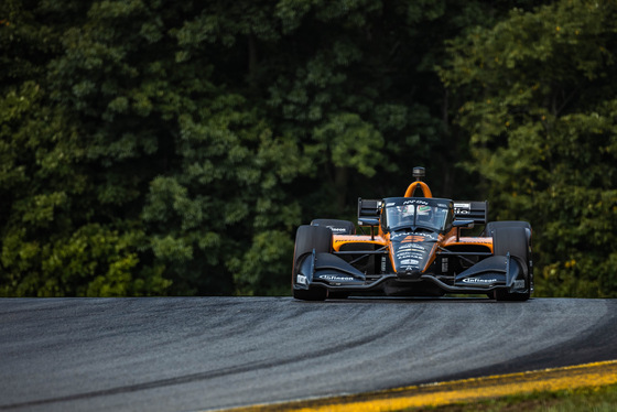 Sean Montgomery, Honda Indy 200 at Mid-Ohio, United States, 13/09/2020 13:23:29 Thumbnail