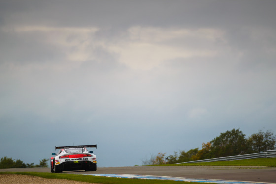 Jamie Sheldrick, British GT Donington, UK, 23/09/2017 13:01:28 Thumbnail