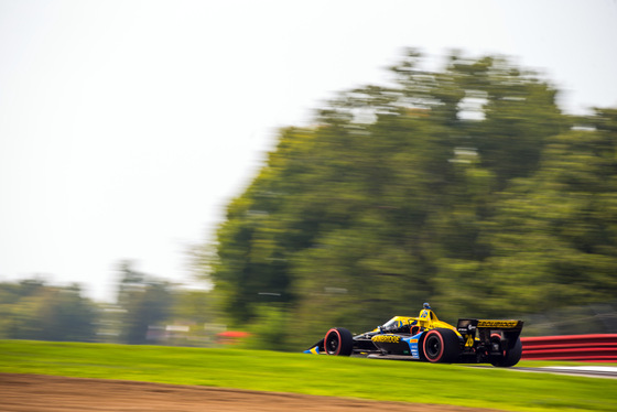 Al Arena, Honda Indy 200 at Mid-Ohio, United States, 12/09/2020 11:50:15 Thumbnail