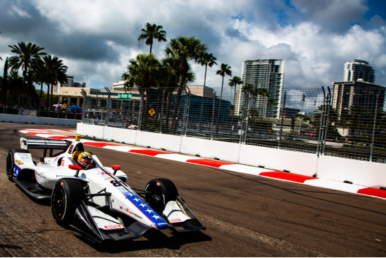 Andy Clary, Firestone Grand Prix of St Petersburg, United States, 10/03/2019 14:37:24 Thumbnail