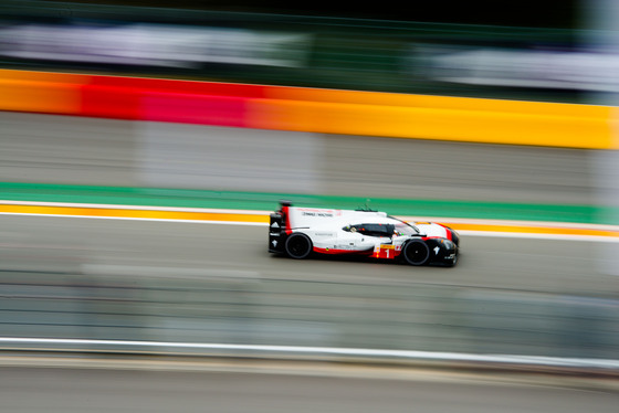 Lou Johnson, WEC Spa, Belgium, 06/05/2017 17:11:58 Thumbnail
