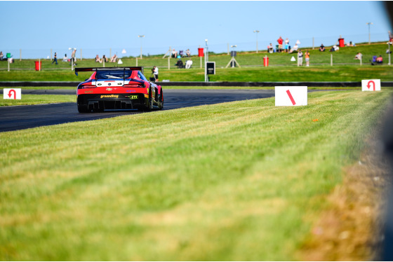 Jamie Sheldrick, British GT Snetterton 300, UK, 27/05/2017 16:13:14 Thumbnail