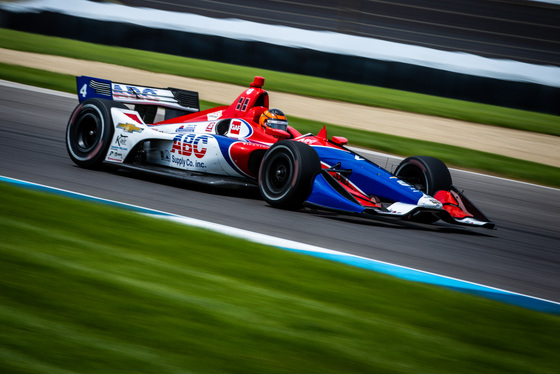 Andy Clary, INDYCAR Grand Prix, United States, 11/05/2019 11:37:45 Thumbnail