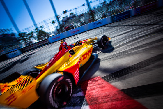 Andy Clary, Acura Grand Prix of Long Beach, United States, 12/04/2019 12:22:41 Thumbnail