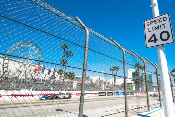 Dan Bathie, Toyota Grand Prix of Long Beach, United States, 13/04/2018 14:37:51 Thumbnail
