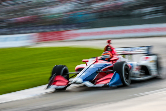 Andy Clary, Chevrolet Detroit Grand Prix, United States, 01/06/2019 17:25:01 Thumbnail