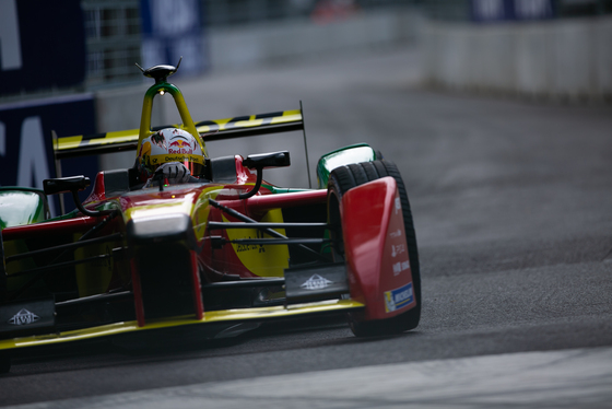 Shivraj Gohil, London ePrix, UK, 28/06/2015 08:17:43 Thumbnail