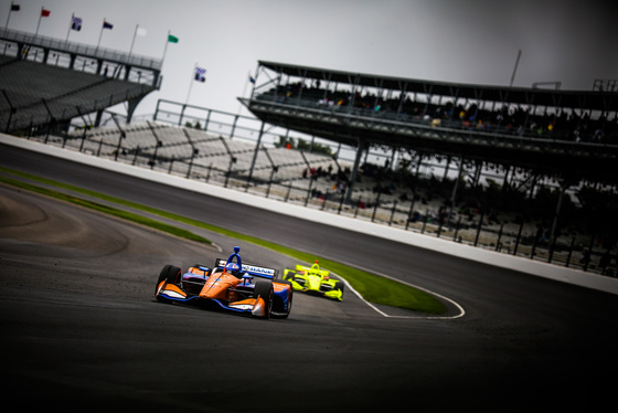 Andy Clary, INDYCAR Grand Prix, United States, 11/05/2019 17:01:41 Thumbnail