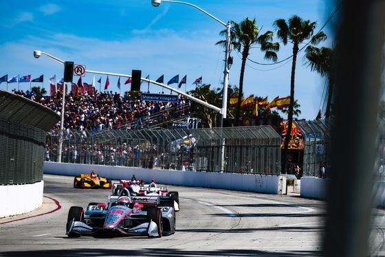 Jamie Sheldrick, Acura Grand Prix of Long Beach, United States, 14/04/2019 13:52:43 Thumbnail