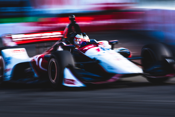 Dan Bathie, Toyota Grand Prix of Long Beach, United States, 15/04/2018 09:23:18 Thumbnail