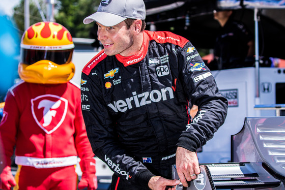 Andy Clary, Honda Indy 200, United States, 29/07/2017 15:05:56 Thumbnail