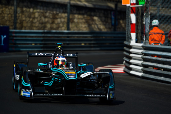 Nat Twiss, Monaco ePrix, Monaco, 13/05/2017 16:21:30 Thumbnail