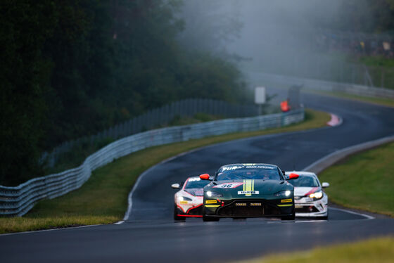 Telmo Gil, Nurburgring 24 Hours 2019, Germany, 20/06/2019 18:56:47 Thumbnail