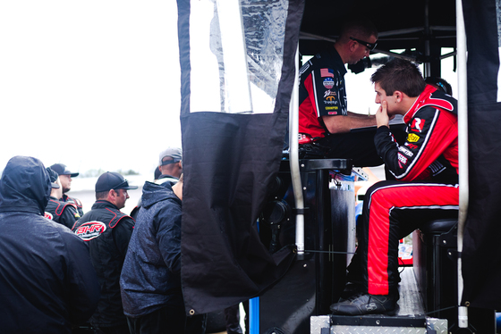 Kenneth Midgett, Kentuckiana ARCA 200, United States, 14/04/2019 14:03:39 Thumbnail