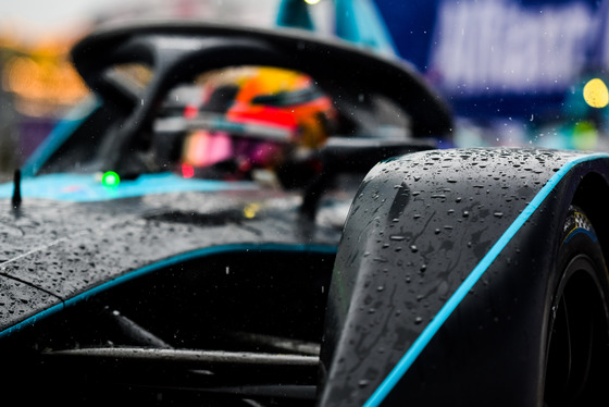 Lou Johnson, Hong Kong ePrix, Hong Kong, 10/03/2019 12:21:29 Thumbnail