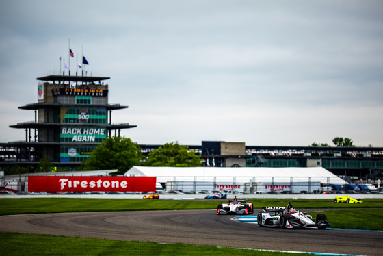 Andy Clary, INDYCAR Grand Prix, United States, 10/05/2019 08:54:53 Thumbnail