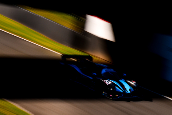 Nic Redhead, LMP3 Cup Brands Hatch, UK, 19/05/2018 16:31:04 Thumbnail