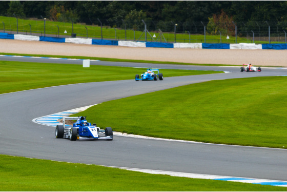 Jamie Sheldrick, Formula 3 Donington, UK, 23/09/2017 11:08:50 Thumbnail