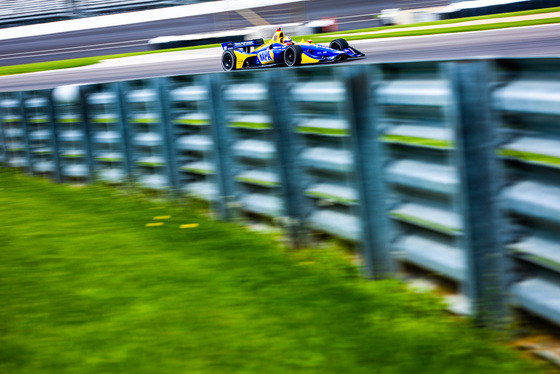 Andy Clary, INDYCAR Grand Prix, United States, 11/05/2019 11:36:11 Thumbnail