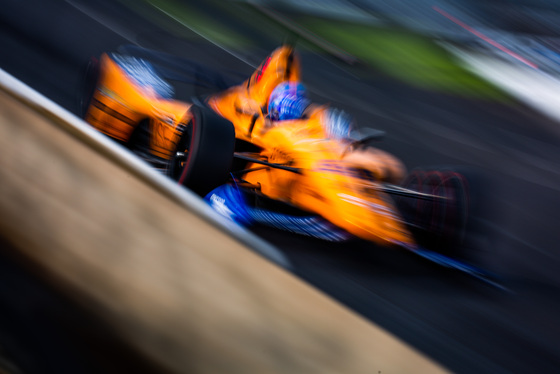 Andy Clary, Indianapolis 500, United States, 17/05/2019 17:40:47 Thumbnail