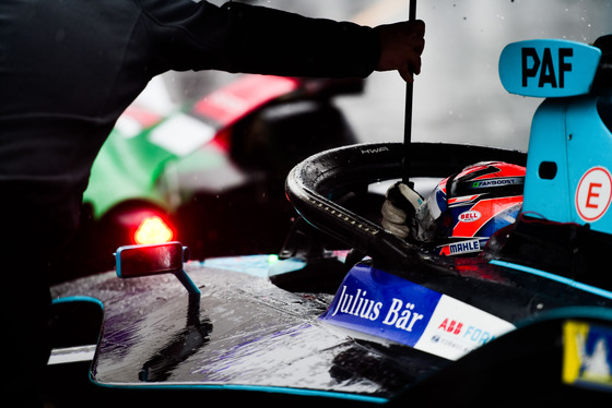 Lou Johnson, Hong Kong ePrix, Hong Kong, 10/03/2019 12:21:54 Thumbnail