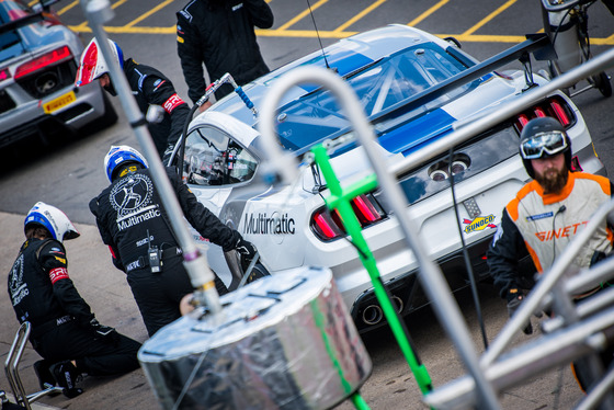 Nic Redhead, British GT Donington Park GP, UK, 22/06/2019 11:53:26 Thumbnail