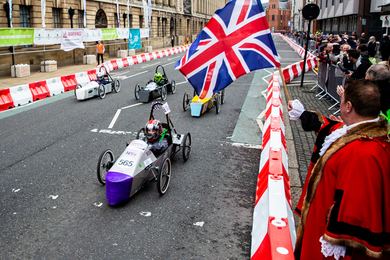 Adam Pigott, Hull Street Race, UK, 28/04/2019 11:51:35 Thumbnail