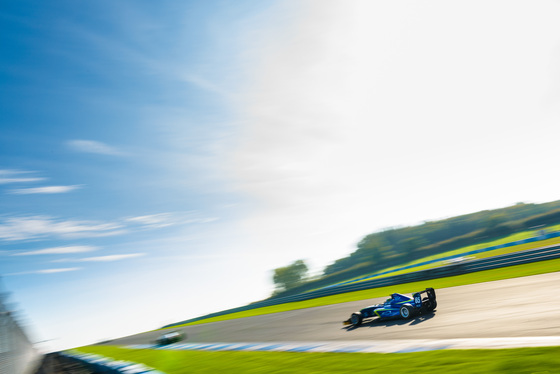 Jamie Sheldrick, Formula 3 Donington, UK, 24/09/2017 10:13:23 Thumbnail