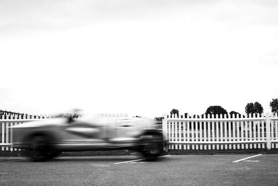 James Lynch, Goodwood Summer Sprint, UK, 18/08/2018 11:49:16 Thumbnail