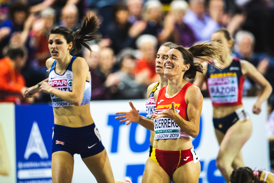 Adam Pigott, European Indoor Athletics Championships, UK, 02/03/2019 19:08:50 Thumbnail